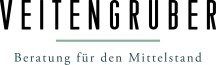 Veitengruber_Logo
