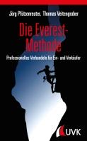 Pfützenreuter-Everest-9783867645492.indd