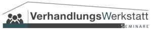 Werkstatt_logo