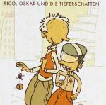 rico_oscar