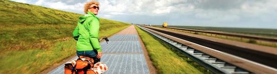 SolaRoad-Solar-Road