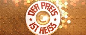 Der-Preis-Ist-Heiss-Logo-2017