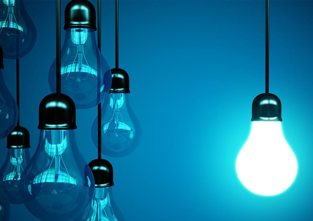light2.jpg